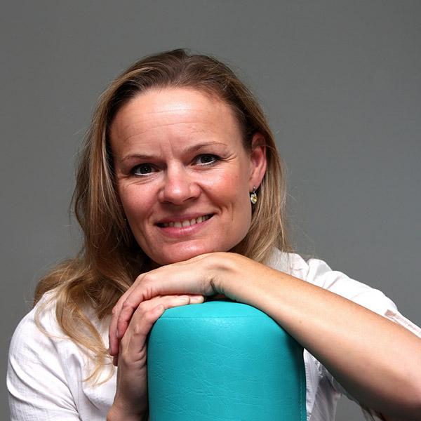 Stephanie Hennenberg